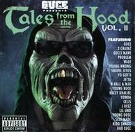 Guce Presents: Tales from Hood, Vol. 2