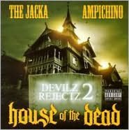 Devilz Rejectz 2: House of the Dead