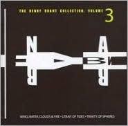 The Henry Brant Collection, Vol. 3