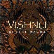 Macht: Vishnu