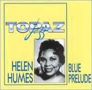 Blues Prelude