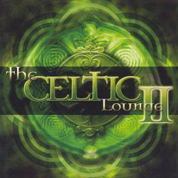 Celtic Lounge, Vol. 2