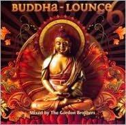Buddha Lounge, Vol. 6