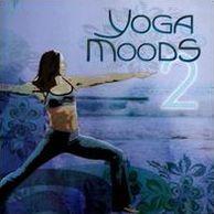 Yoga Moods, Vol. 2