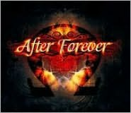 After Forever [Bonus DVD]