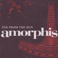 Far from the Sun [2006 Bonus Tracks]