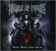 Darkly, Darkly, Venus Aversa [Deluxe Edition]