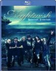 CD Cover Image. Title: Showtime, Storytime, Artist: Nightwish