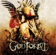 Earthsblood [Bonus Disc]