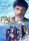 Paul the Emissary