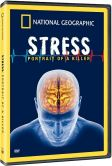 Video/DVD. Title: National Geographic: Stress - Portrait of a Killer