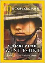 National Geographic: Surviving West Point