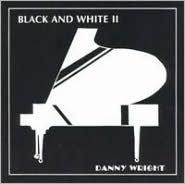 Black and White, Vol. 2