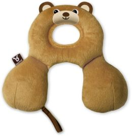 Travel Friends - Bear (Size 1-12 months)