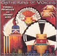 Gathering the Voices