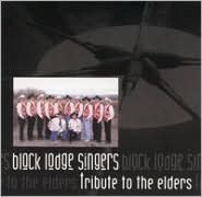 Tribute to the Elders