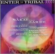 Enter Tribal