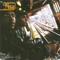Off Track, Vol. 2: Queens