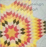 Piece Work