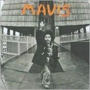Mavis