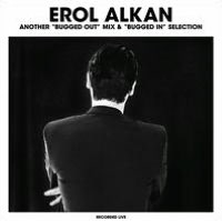Erol Alkan: Another