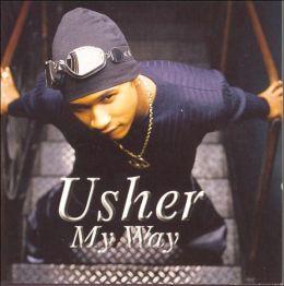 My Way (Usher)