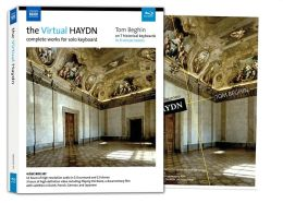 The Virtual Haydn: Complete Works for Solo Keyboard