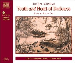 Joseph Conrad: Youth/Heart of Darkness