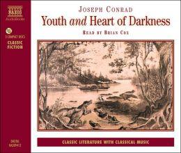Joseph Conrad: Youth/Heart of Darkness