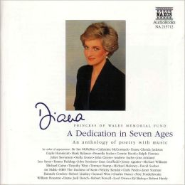 A Diana: Dedication in Seven Ages