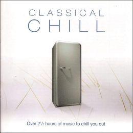 Classical Chill [Metro]