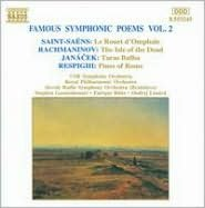 Famous Symphonic Poems, Vol. 2