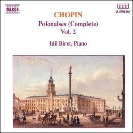 Chopin: Waltzes (Complete); Contredanse; 3 Écossaises; Tarantelle