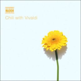 Chill with Vivaldi
