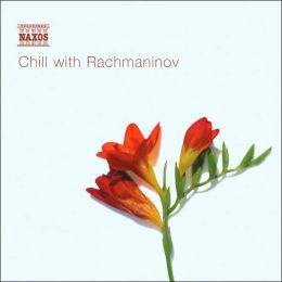 Chill with Rachmaninoff