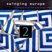 Swinging Europe, Vol. 2