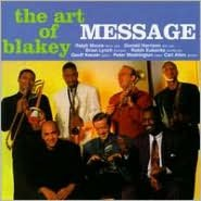 The Art of Blakey