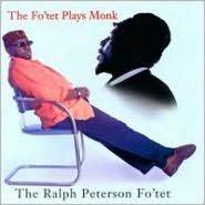 Fo'tet Plays Monk