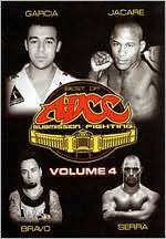 The Best of ADCC, Vol. 4