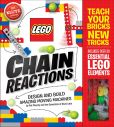 Product Image. Title: LEGO CHAIN REACTIONS
