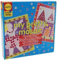 Product Image. Title: My Pretty Mosaic