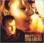 Brothers [2005]