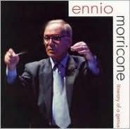 Ennio Morricone: Itinerary of a Genius