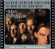 The Man in the Iron Mask [Silver Screen Series]
