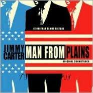Jimmy Carter: Man from Plains