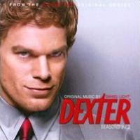 Dexter: Seasons 2 & 3