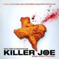 Killer Joe [Original Soundtrack]