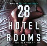 28 Hotel Rooms [Music from the Motion Picture]