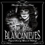 Blancanieves [Original Soundtrack]