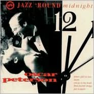 Jazz 'Round Midnight